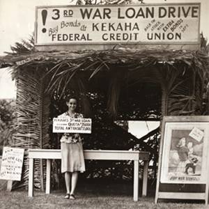 edited Kekaha FCU historic WWII