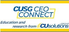 CU CEO Connect