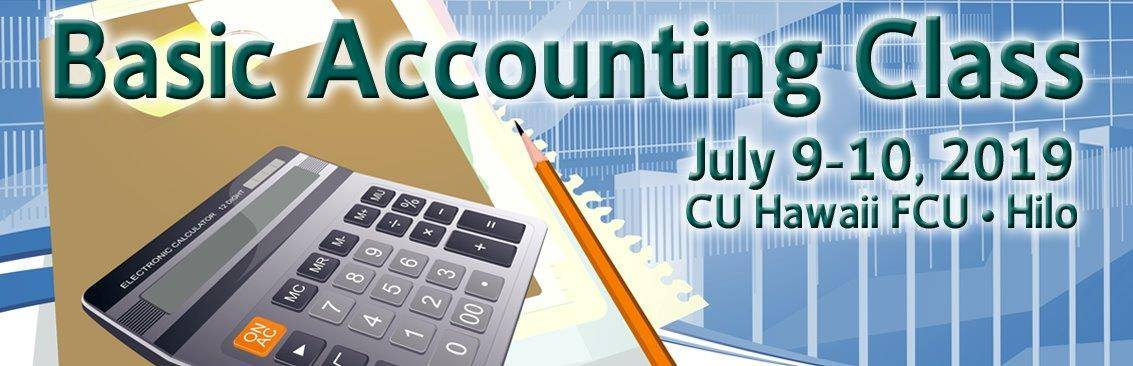 042319 basic accounting