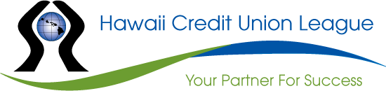 Hawaii Credit Union League